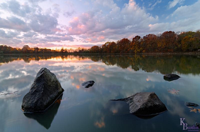 DSC_8698 Silver Lakes in the fall_DxO