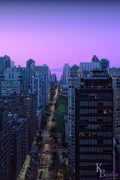 DSC_4695 Midtown at dusk (TS)