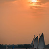 DSC_3628 sunset sailing