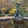 DSC_9032 Conservatory gardensin the fall_DxO