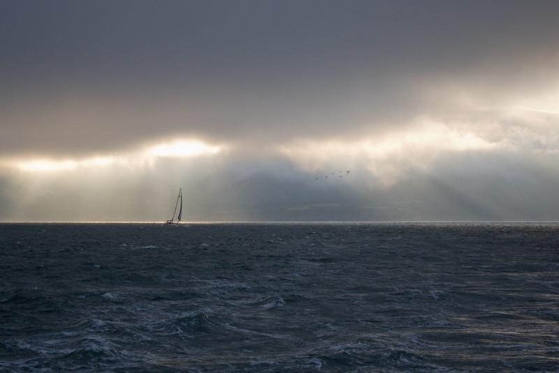 0100-san-francisco-bay-sailboat-cloud