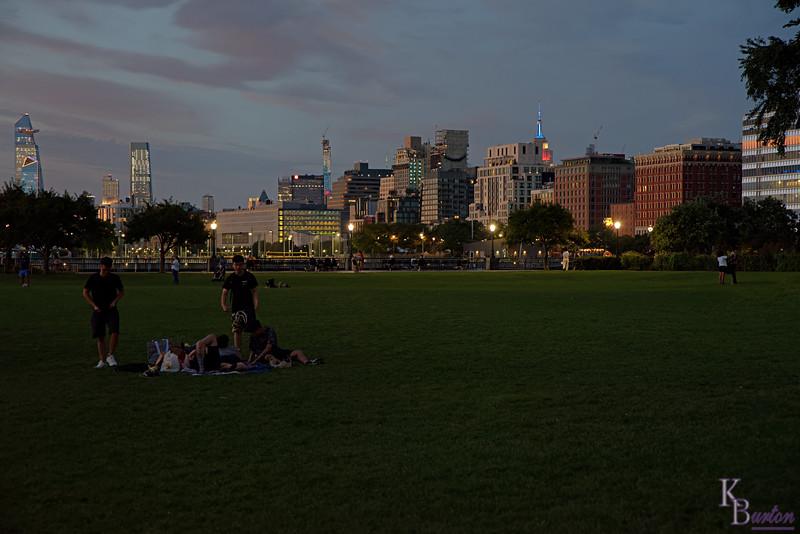 DSC_8144_DxO views from Battery Park City