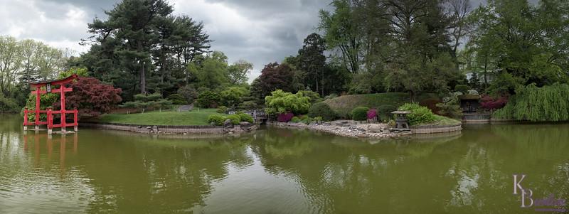 DSC_1646 Japanese gardens pano