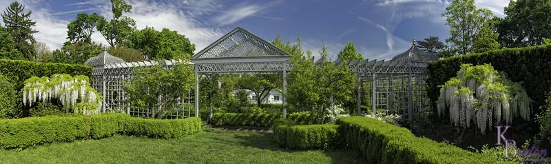 DSC_4460 White gardens Pano_DxO