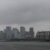 DSC_6859 Jersey skyline