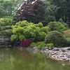 DSC_2325 Japanese garden pano