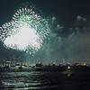 dsc_8350 fireworks 2011