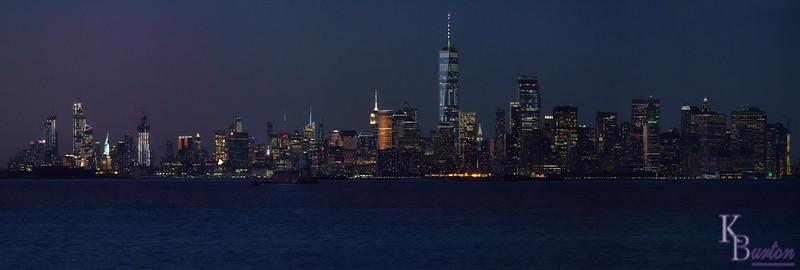 DSC_5369 nighttime skyline (TS)(TG)