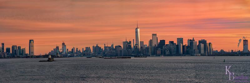 DSC_7739 Manhattan dawn
