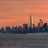 DSC_7739 Manhattan dawn