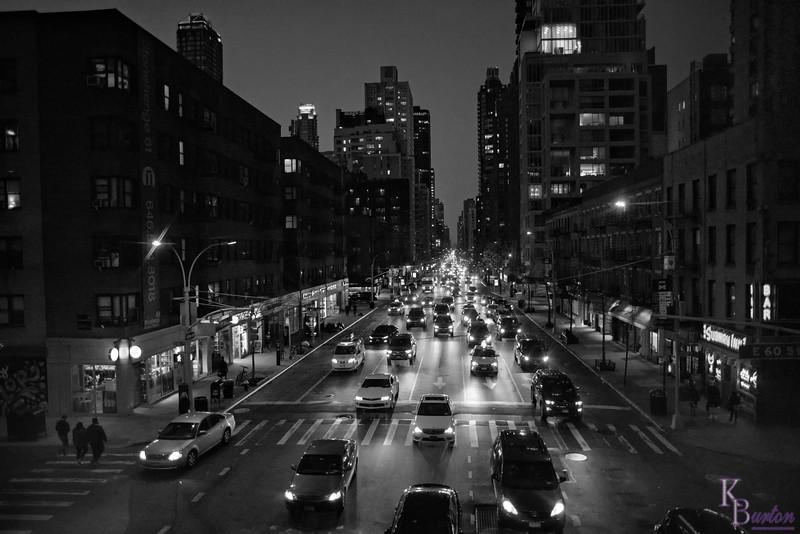 DSC_0393 eastside scene at dusk
