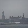 DSC_6772 Lady Liberty