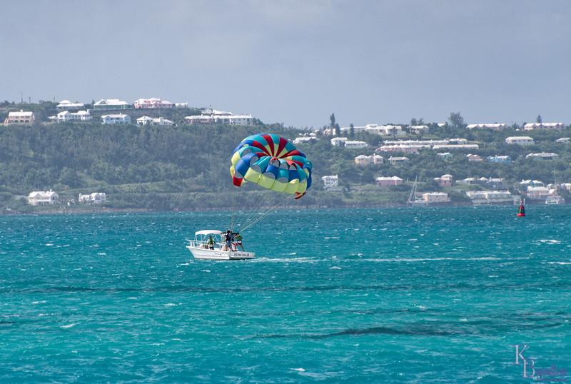DSC_5009 Bermuda parasailors
