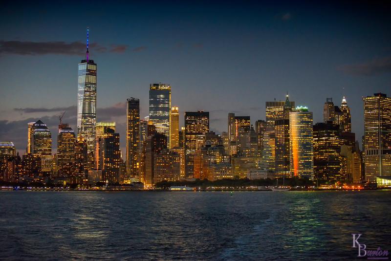 DSC_4490 NY skyline at sundown (TS)(TG)