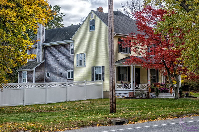 DSC_8268 Rhode Island home