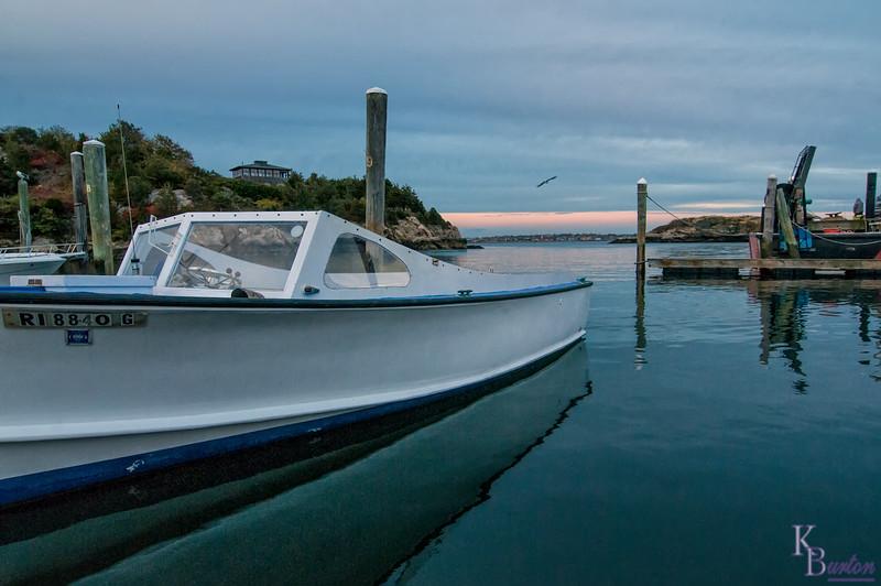 DSC_8415 sundown in Rhode Island
