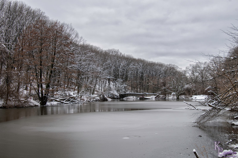 DSC_3621 wintertime at the lake
