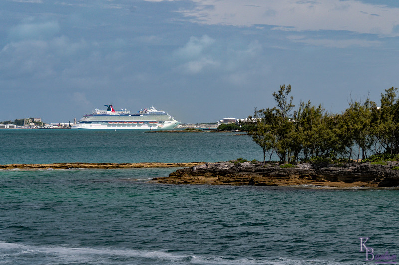 DSC_5059 view of our ship from the bay