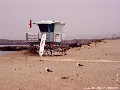 Ventura, California