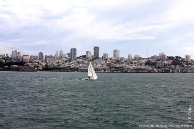 San Francisco [D]