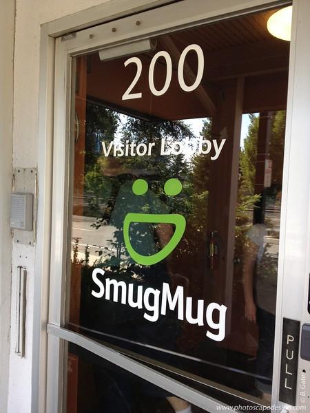 SmugMug HQ