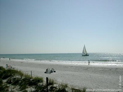 Naples, Florida (2002)