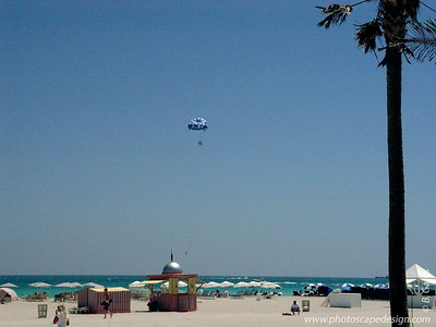 Miami Beach (April 2006)