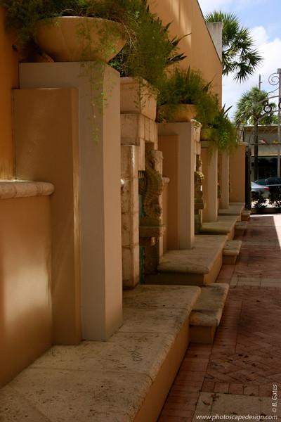 Las Olas Boulevard - Fort Lauderdale (May 31, 2008)