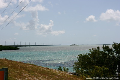 Seven Mile Bridge (June 7, 2008)