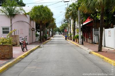 Petronia Street