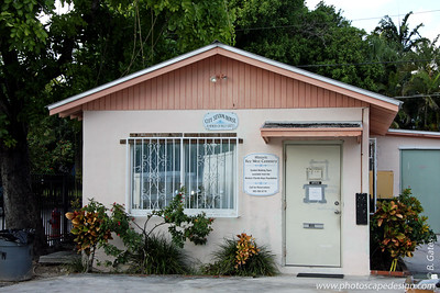 Key West Cemetery [D]