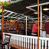 <b>Pepe's Cafe</b> [D]