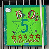 <b>B.O's Fish Wagon</b> [D]