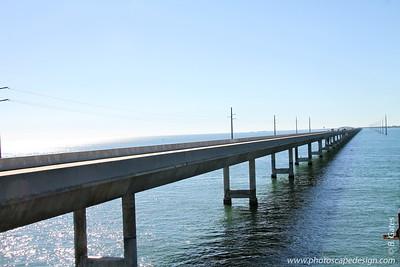 Seven-Mile Bridge