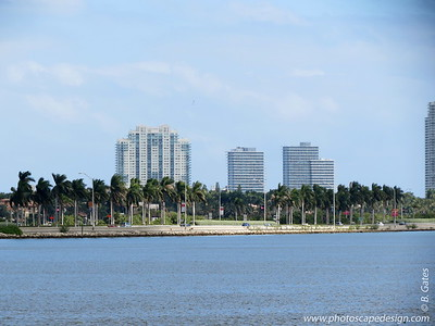 Floridian South Beach [far left]