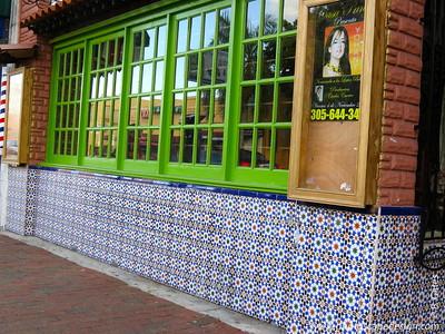 Casa Panza Cafe