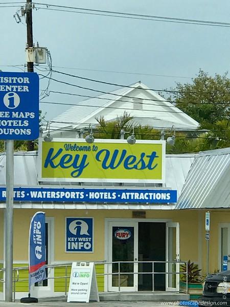 Kay West