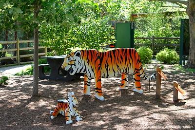 Zoo Boise - 2011