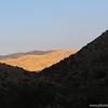 <b>Thunder Mountain Line - Horseshoe Bend</b>