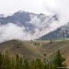 Galena Pass