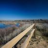 Hyatt Hidden Lakes Reserve - Boise, Idaho
