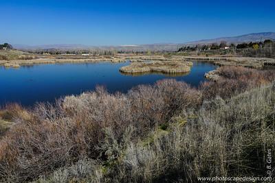 Hyatt Hidden Lakes Reserve - Boise