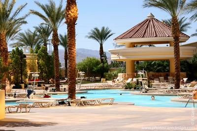 South Point Resort Casino & Spa, Las Vegas, Nevada