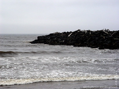 Bandon-By-The-Sea, Oregon (2005)