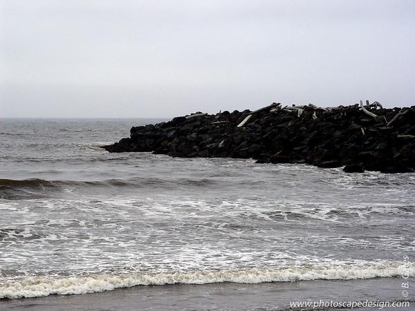 Bandon-By-The-Sea, Oregon (2005)
