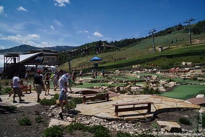 SmugTrip 2015 - Park City, Utah