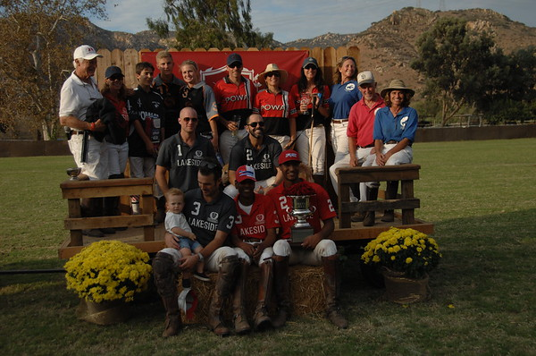 Hering Cup Polo 10/11/2015