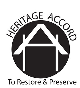Heritage Accord 3