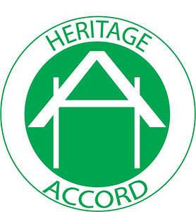 Heritage Accord 2