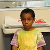 CM_07-29-2011_VBS_4671